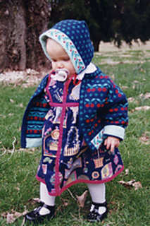 Scanned_photo-72-1_edited_small2