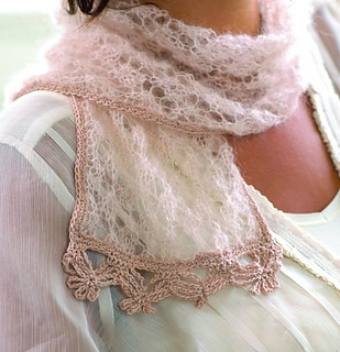 20_scarf_01_small2