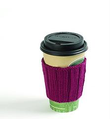 Coffeecoz_sb_small