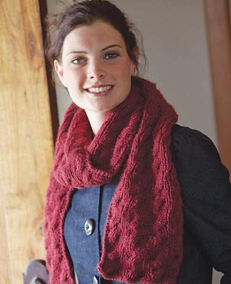 Kdtv_301_rivulet_scarf_small2