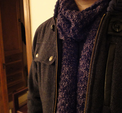 Manscarf2_small