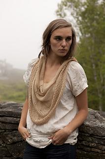 Jl_-_miranda_delicate_shawl_small2