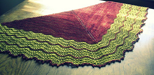 Shawl4_medium