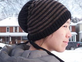 2011-01-08_at_14-47-54_small2