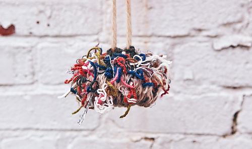 Nesting2-10_medium