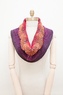 Uds_cowls2mannequin-5478_small2