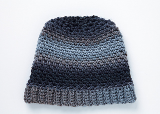 Ravelry: Solid as a Rock hat, scarf & mitts set pattern by ...