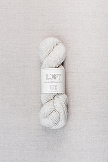 Yarn_overview_loft_small2