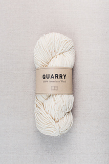 Yarn_overview_quarry-683x1024_small2