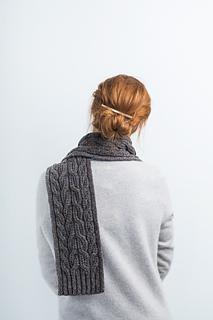 Far_hills_scarf_02_small2