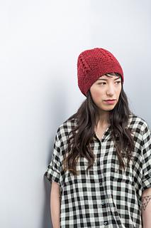 Furrow_hats_01_small2