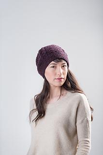 Furrow_hats_03_small2