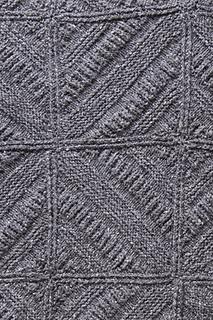 Stitch_counterpane_small2