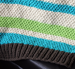 Knit_blanket3_small