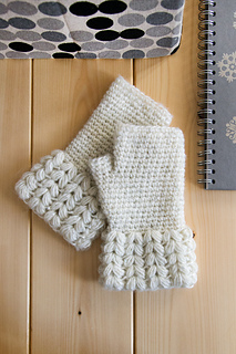 Brina-guanti-fingerless-crochet-3_small2