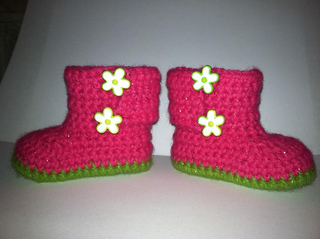 Booties5_small2