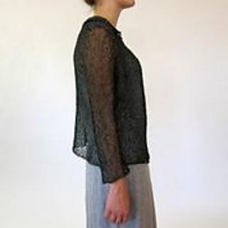 Gisela-model-side-130911_small2