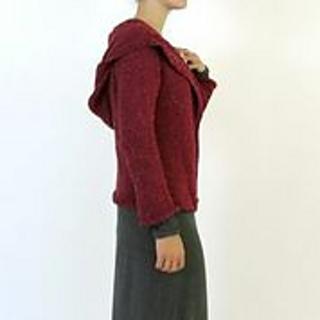Katje-model-side-130910_small2
