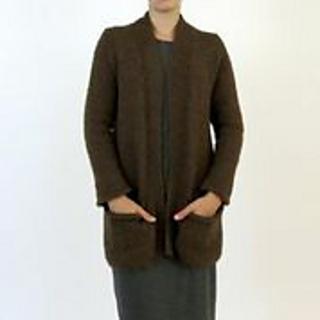 Lena-model-front-130910_small2