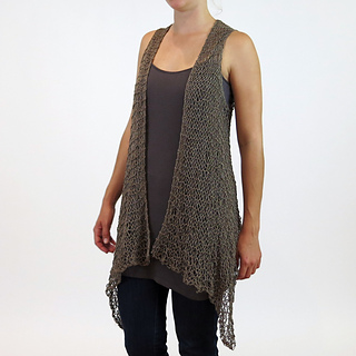 130827-weekend_wrap-model-loose-front_small2