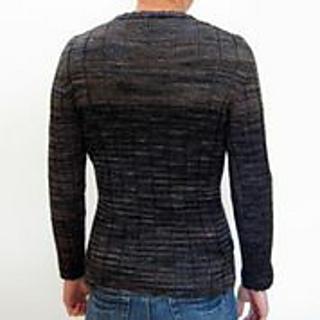 Jakob-model-male-back-130911_small2