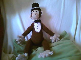 Chester_monkey_small2