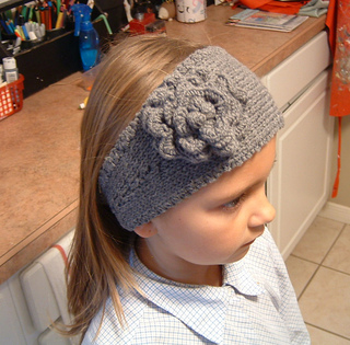 Headband_with_other_flower_small2