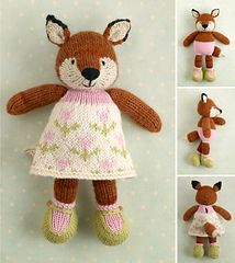 Fox_girl2_small