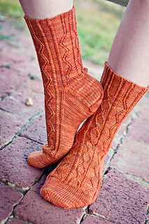 Orange_socks_detail_small2