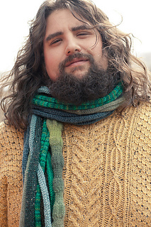 Hagrid_2_small2