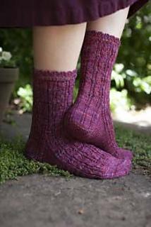 Stockings3_small2