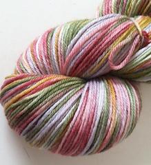 Scrapbook_on_aerten_sock_small