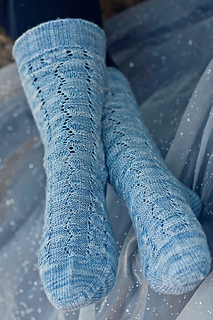 Socks_4_resized_small2