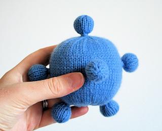Rhinovirus_3_small2