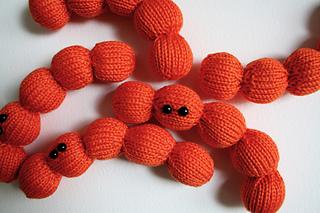 Streptococcus_4_small2