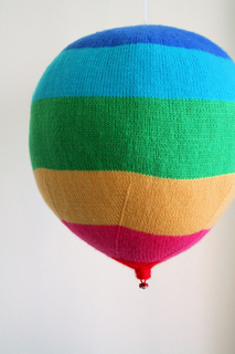 Hot_air_balloon_3_small2