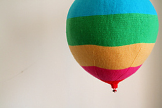 Hot_air_balloon_1_small2