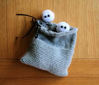 Snowballs_25_small2