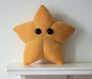Star_10_small2
