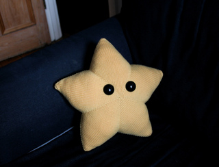 Star_12_small2