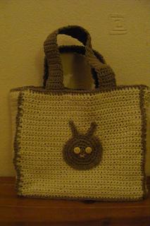 Rabbit_bag1_small2