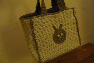 Rabbit_bag4_small2