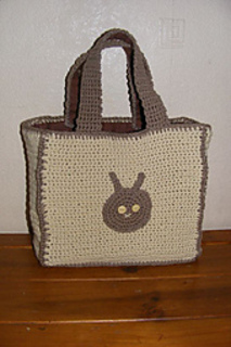 Rabbitbag_small2
