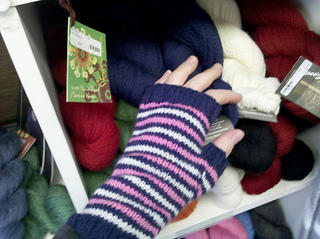 Striped_fingerless_mittens_small2