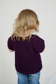 Cardigan_-_cabled6_small2