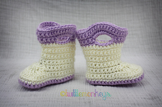 Galosh_booties3_small2