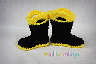 Fire_boots_small2