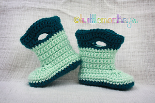 Galosh_booties2_small2