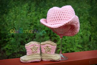 Cowboy_set_pink_small2