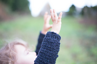 Lil_woolens_sweater-3_small2